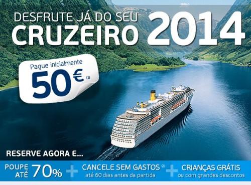 cruzeiros-promocao-2014