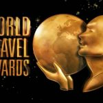 Nomeados para World Travel Awards