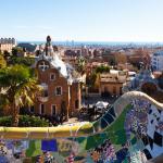 Guia de Barcelona 2019
